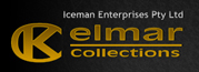 Kelmar Collections